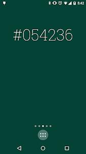 KLWP Live Wallpaper Maker 3.32b819410 (Pro)