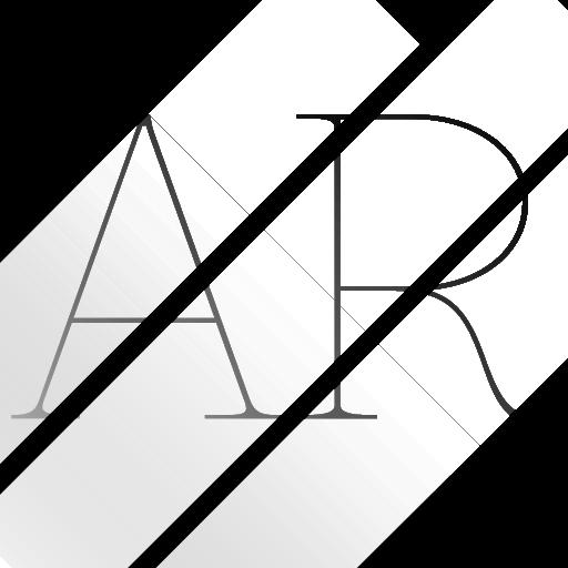 ArtBeamer 攝影 App LOGO-APP試玩