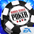 ZZSunset World Series of Poker icon