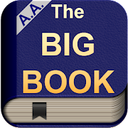 App Big Book Alcoholics Anonymous APK for Windows Phone