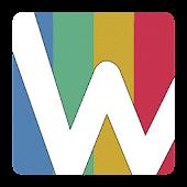 Weblyke