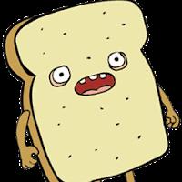 Talking Toast Free