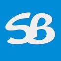 Sportbox.ru icon
