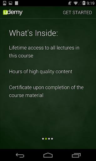 Web Development Learning