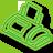 aFax logo