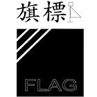 FlagTech AI-01 電源遙控器 icon