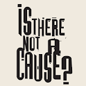 Is There Not A Cause? icon