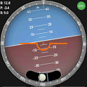 ixGyro Glass Cockpit Pro icon