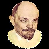 Lenin's Torch