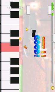Piano Master - screenshot thumbnail