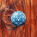 NJFF Free icon
