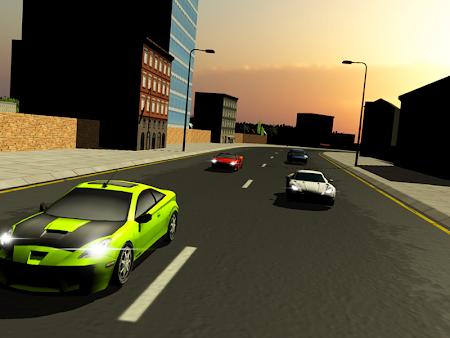 A-Tech Hyper Drive 3D 1.2 screenshot 91297