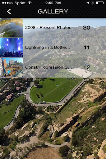 【免費商業App】ALL AXIS AERIAL-APP點子