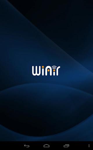 WiAir