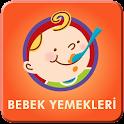 Bebek Yemekleri logo