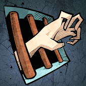 Game Escape : Prison Break - Act 1 APK for Windows Phone