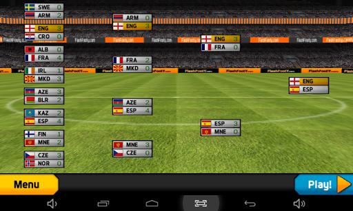 Goalkeeper Premier Soccer Game  screenshots EasyGameCheats.pro 5