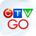 CTV GO icon