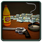 Gangsters Paradise For Life icon