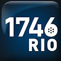 1746 Rio logo