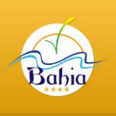 Villaggio Bahja