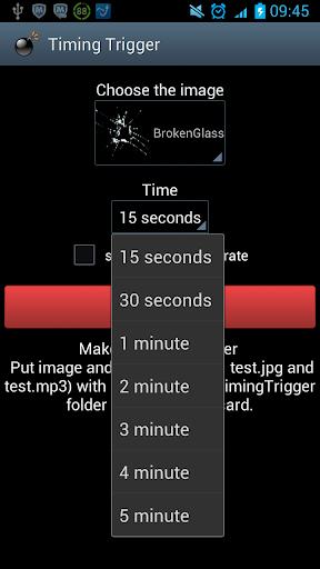免費下載工具APP|定時觸發器(整蠱專家) app開箱文|APP開箱王