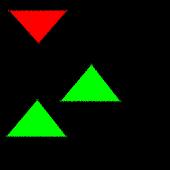 Negev Defense: Training Sim