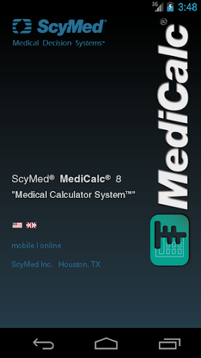 MediCalc®