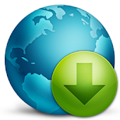 Zoon Download Manager
