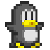 Pingulim