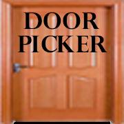 by picker