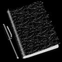 StoryDroid icon