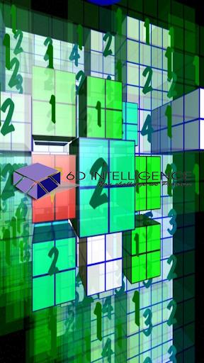 Minesweeper 2