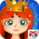 Little Princess Rescue v9.1