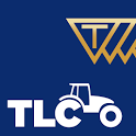 Trelleborg Load Calculator icon