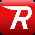 RailBandit logo
