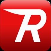 RailBandit