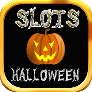 Gratis halloween video slots
