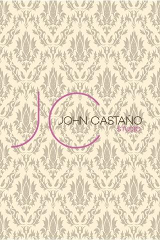 John Castano Studio