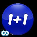 Math Scramble Lite icon
