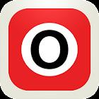 PointART icon