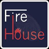 Firehouse, guide des pompiers
