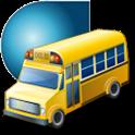 금오공대 버스시간표 icon