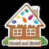 Atti Playtales - Hansel&Gretel