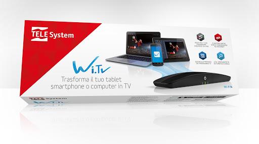 Wi.TV