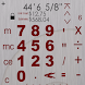 Home Builder's Calculator