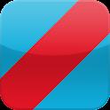 Los Del Viaducto Apl. logo