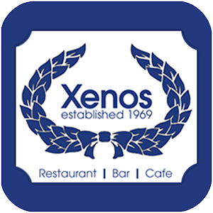 Freeapkdl Xenos for ZTE smartphones
