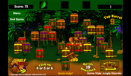 Jungle Fruit Apk Download 23