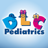 DLC Pediatrics